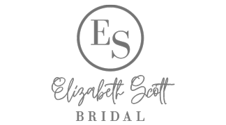 Elizabeth Scott Bridal - North Texas