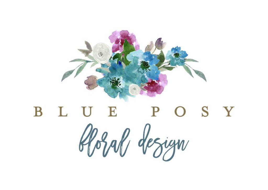 Blue Posy Designs - North Texas