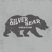 Silver Bear Creative Photography, Videography
