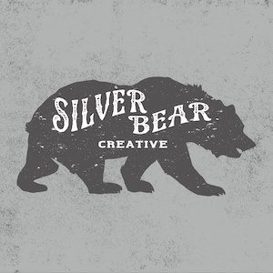 Silver Bear Creative - North Texas