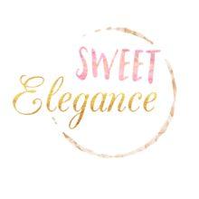 Sweet Elegance Rentals, This + That