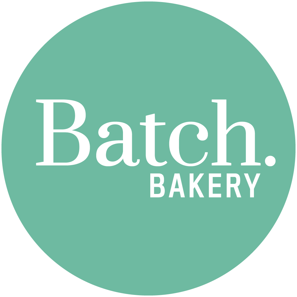 Batch Bakery - North Texas