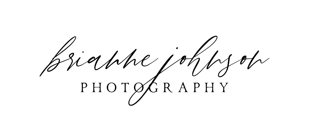 Brianne Johnson Photography Photography