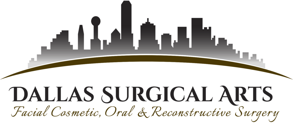 Dallas Surgical Arts - North Texas
