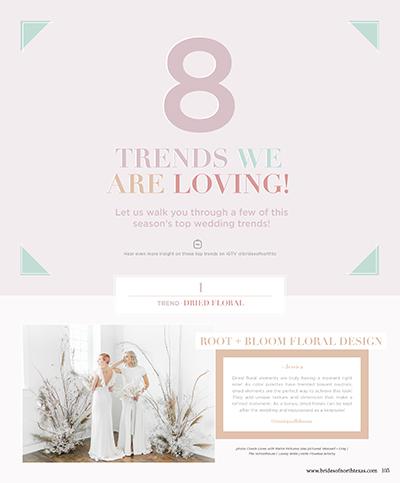 BridesofNorthTx_FW2020_8TrendsWeAreLoving_001