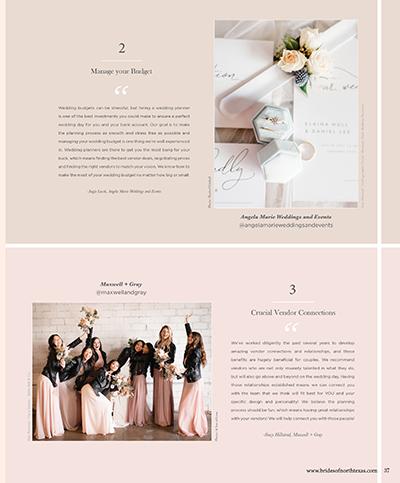 BridesofNorthTx_FW2020_9ReasonsToHireAPlanner_002