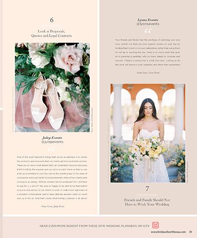 BridesofNorthTx_FW2020_9ReasonsToHireAPlanner_004