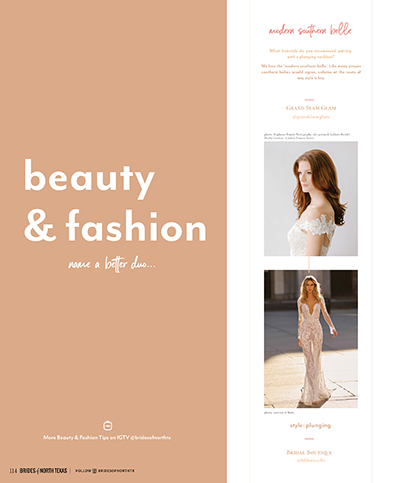 BridesofNorthTx_FW2020_BeautyAndFashion_001