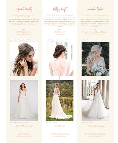 BridesofNorthTx_FW2020_BeautyAndFashion_002