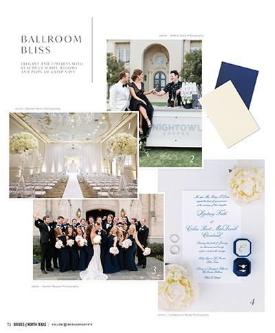 BridesofNorthTx_FW2020_DefineYourStyle_BallroomBliss001