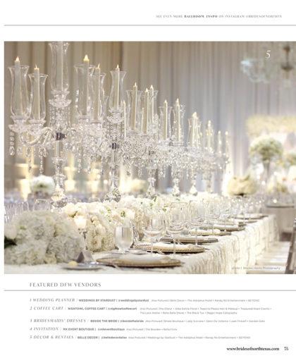 BridesofNorthTx_FW2020_DefineYourStyle_BallroomBliss002