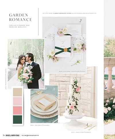BridesofNorthTx_FW2020_DefineYourStyle_GardenRomance_001