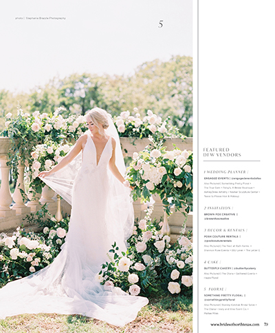 BridesofNorthTx_FW2020_DefineYourStyle_GardenRomance_002