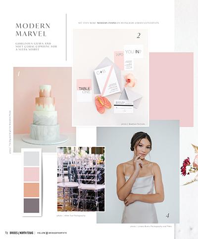 BridesofNorthTx_FW2020_DefineYourStyle_ModernMarvel_002