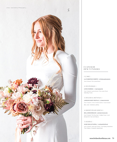 BridesofNorthTx_FW2020_DefineYourStyle_ModernMarvel_003