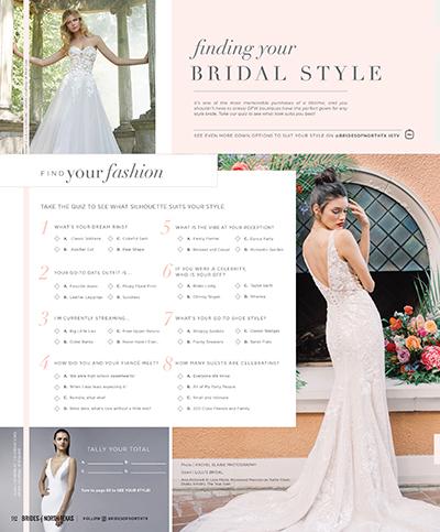 BridesofNorthTx_FW2020_FashionQuiz_001