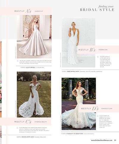 BridesofNorthTx_FW2020_FashionQuiz_002