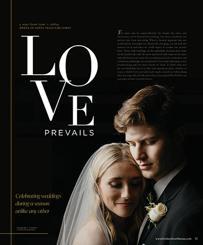 BridesofNorthTx_FW2020_LovePrevails_001
