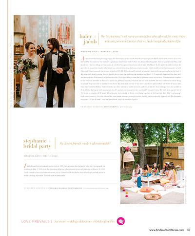 BridesofNorthTx_FW2020_LovePrevails_007