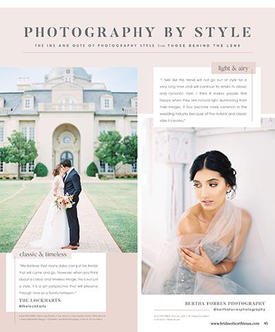 BridesofNorthTx_FW2020_PhotographyByStyle_001