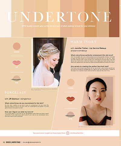BridesofNorthTx_FW2020_Undertone_001