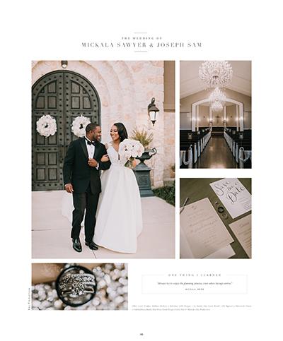 BridesofNorthTx_FW2020_Wedding-Announcements_A-005