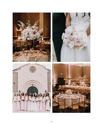 BridesofNorthTx_FW2020_Wedding-Announcements_A-006