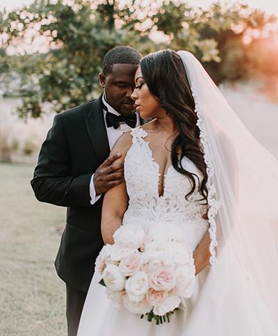 BridesofNorthTx_FW2020_Wedding-Announcements_A-007