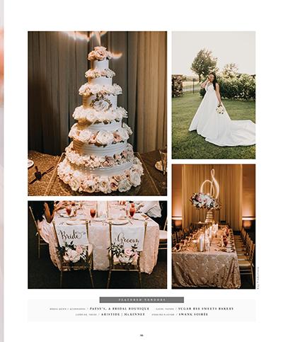 BridesofNorthTx_FW2020_Wedding-Announcements_A-008