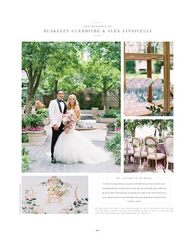 BridesofNorthTx_FW2020_Wedding-Announcements_A-013