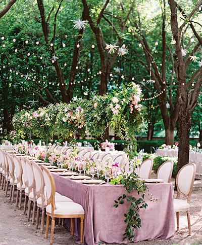 BridesofNorthTx_FW2020_Wedding-Announcements_A-015