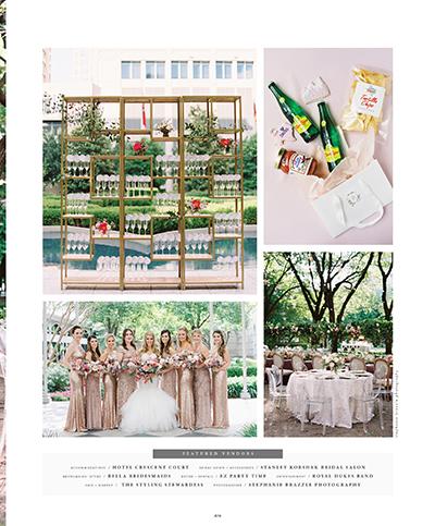 BridesofNorthTx_FW2020_Wedding-Announcements_A-016