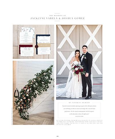 BridesofNorthTx_FW2020_Wedding-Announcements_A-025