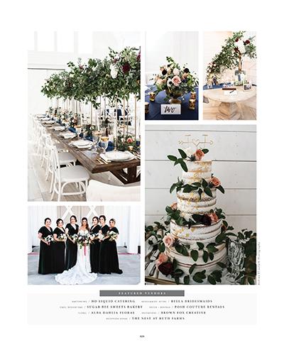 BridesofNorthTx_FW2020_Wedding-Announcements_A-026