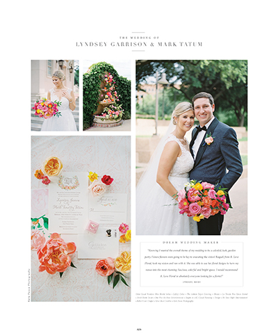 BridesofNorthTx_FW2020_Wedding-Announcements_A-029