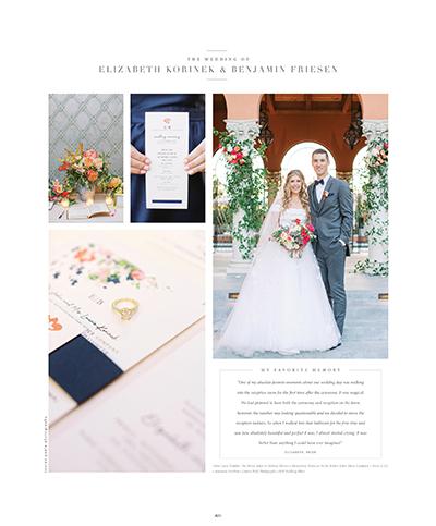 BridesofNorthTx_FW2020_Wedding-Announcements_A-031