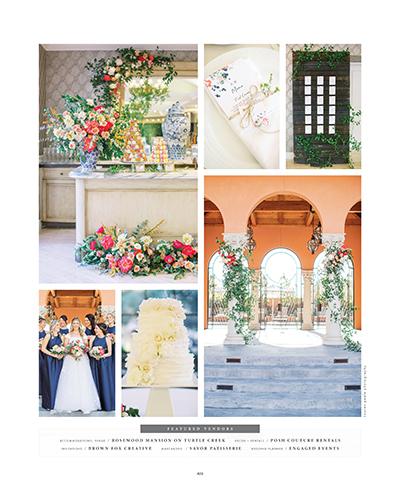BridesofNorthTx_FW2020_Wedding-Announcements_A-032
