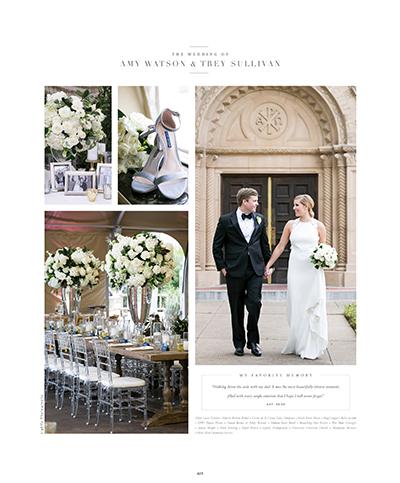 BridesofNorthTx_FW2020_Wedding-Announcements_A-037