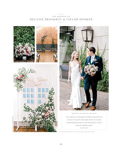 BridesofNorthTx_FW2020_Wedding-Announcements_A-045