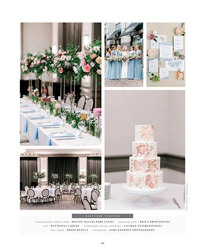 BridesofNorthTx_FW2020_Wedding-Announcements_A-046