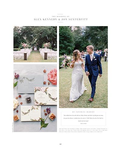 BridesofNorthTx_FW2020_Wedding-Announcements_A-047
