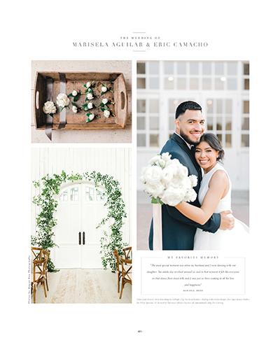 BridesofNorthTx_FW2020_Wedding-Announcements_A-051