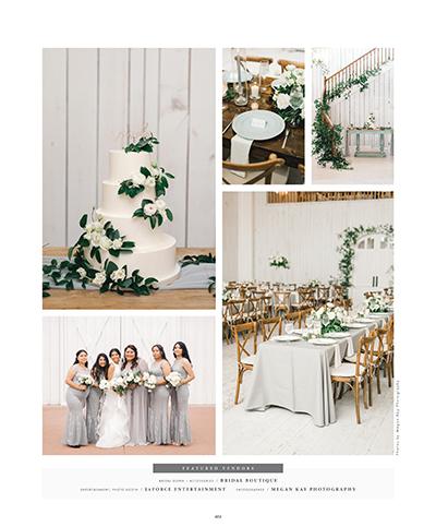 BridesofNorthTx_FW2020_Wedding-Announcements_A-052