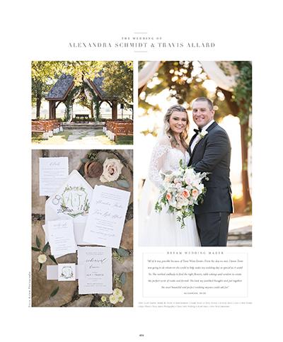 BridesofNorthTx_FW2020_Wedding-Announcements_A-053