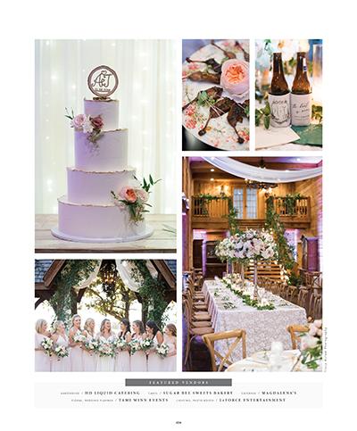 BridesofNorthTx_FW2020_Wedding-Announcements_A-054