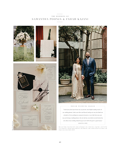 BridesofNorthTx_FW2020_Wedding-Announcements_A-057