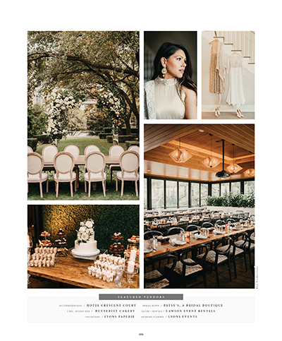 BridesofNorthTx_FW2020_Wedding-Announcements_A-058