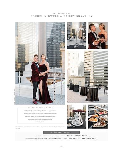 BridesofNorthTx_FW2020_Wedding-Announcements_A-077