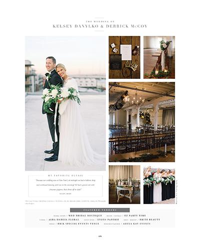 BridesofNorthTx_FW2020_Wedding-Announcements_A-078