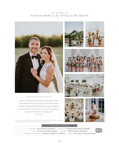 BridesofNorthTx_FW2020_Wedding-Announcements_A-080